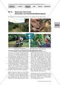 Entwicklung und Formen des Tourismus auf Kuba Preview 9
