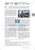 Kuba – Tourismus als Schlüsselfaktor der Wirtschaft Preview 6
