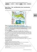 Tourismus auf Kuba – Lernerfolgskontrolle Preview 1
