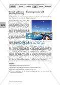 Tourismus auf Kuba – Lernerfolgskontrolle Preview 2
