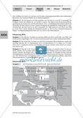 Tourismus auf Kuba – Lösungen Preview 3