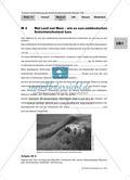 Formen und Entstehung der Schichtstufenlandschaft Preview 10