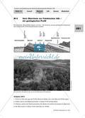 Formen und Entstehung der Schichtstufenlandschaft Preview 12