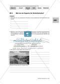 Formen und Entstehung der Schichtstufenlandschaft Preview 14