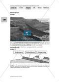 Formen und Entstehung der Schichtstufenlandschaft Preview 15