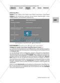 Formen und Entstehung der Schichtstufenlandschaft Preview 16