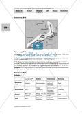 Formen und Entstehung der Schichtstufenlandschaft Preview 17