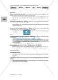 Formen und Entstehung der Schichtstufenlandschaft Preview 19