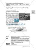 Formen und Entstehung der Schichtstufenlandschaft Preview 1
