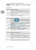 Formen und Entstehung der Schichtstufenlandschaft Preview 4