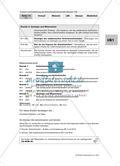 Formen und Entstehung der Schichtstufenlandschaft Preview 5