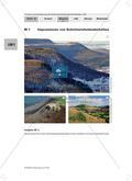 Formen und Entstehung der Schichtstufenlandschaft Preview 6