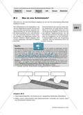 Formen und Entstehung der Schichtstufenlandschaft Preview 8
