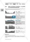 Formen und Entstehung der Schichtstufenlandschaft Preview 9