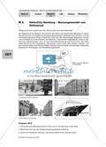 Hochseehafen Hamburg – Struktur des Hafengeländes Preview 2