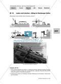 Hochseehafen Hamburg - Weltweiter Gütertransport Preview 1