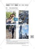 Weltmacht China – Wirtschaftsaufstieg Preview 1