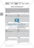 Rohstoffe im Handy: Lernerfolgskontrolle Preview 1