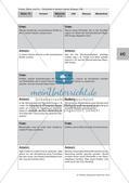 Rohstoffe im Handy: Lernerfolgskontrolle Preview 2