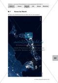 Erdkunde_neu, Sekundarstufe II, Bevölkerungsgeographie, Wirtschaftsgeographie, Raumanalyse, traditionelle Küche, Schönheit, Karriere, Bildungssystem, Leistungsdruck, Wirtschaftsstärke