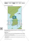 Wirtschaftsnation Südkorea: Die Gesellschaft heute Preview 2