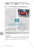 Wirtschaftsnation Südkorea: Die Gesellschaft heute Preview 4