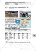 Wirtschaftsnation Südkorea: Entwicklung zur Industrienation Preview 10