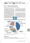 Wirtschaftsnation Südkorea: Entwicklung zur Industrienation Preview 12