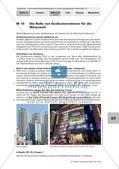 Wirtschaftsnation Südkorea: Entwicklung zur Industrienation Preview 4