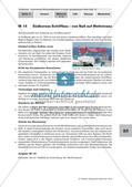 Wirtschaftsnation Südkorea: Entwicklung zur Industrienation Preview 8