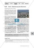 Wirtschaftsnation Südkorea: Strukturmerkmale Preview 2