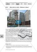 Wirtschaftsnation Südkorea: Strukturmerkmale Preview 3