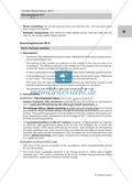 Mündliche Prüfung zum Thema Umwelt Preview 17