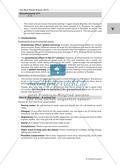 Mündliche Prüfung zum Thema Umwelt Preview 19