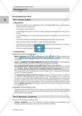 Mündliche Prüfung zum Thema Umwelt Preview 20