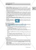Mündliche Prüfung zum Thema Umwelt Preview 21