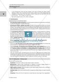 Mündliche Prüfung zum Thema Umwelt Preview 24