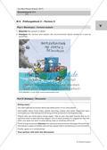 Mündliche Prüfung zum Thema Umwelt Preview 9
