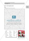 How the Grinch Stole Christmas - Analyse eines amerikanischen Klassikers in Film- und Textform Preview 13