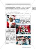 How the Grinch Stole Christmas - Analyse eines amerikanischen Klassikers in Film- und Textform Preview 1