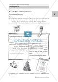 How the Grinch Stole Christmas - Analyse eines amerikanischen Klassikers in Film- und Textform Preview 3