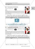 How the Grinch Stole Christmas - Analyse eines amerikanischen Klassikers in Film- und Textform Preview 9