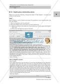 Kompetenzorientierte Lernaufgabe - Love and Relationships Preview 15