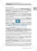 Kompetenzorientierte Lernaufgabe - Love and Relationships Preview 19
