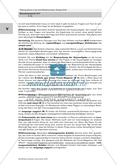 Kompetenzorientierte Lernaufgabe - Love and Relationships Preview 20