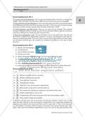 Kompetenzorientierte Lernaufgabe - Love and Relationships Preview 23