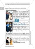 Kompetenzorientierte Lernaufgabe - Love and Relationships Preview 4