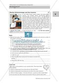 Kompetenzorientierte Lernaufgabe - Love and Relationships Preview 5