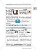 Speaking Cards - Monologisches und Dialogisches Sprechen Preview 13