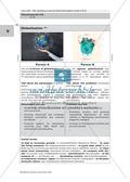 Speaking Cards - Monologisches und Dialogisches Sprechen Preview 16